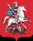 Московская Ремонтно - Оконная Компания