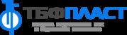производство и продажа откосов,  панелей и подоконников из пвх