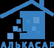 Оконная компания «Алькасар»